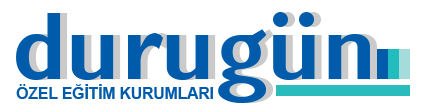 DuruGün - 0312 623 95 87